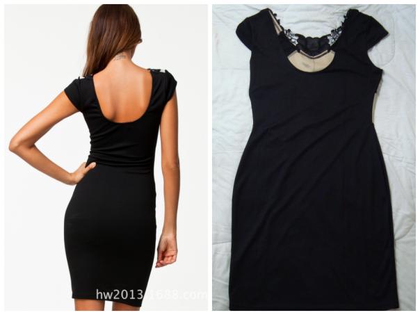 vestido aliexpress1