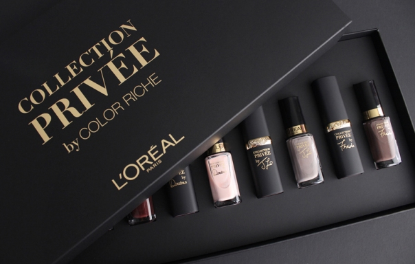 LOreal-Collection-Privée-