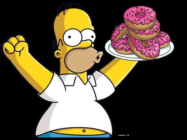 Dunkin Donuts. Brasília.